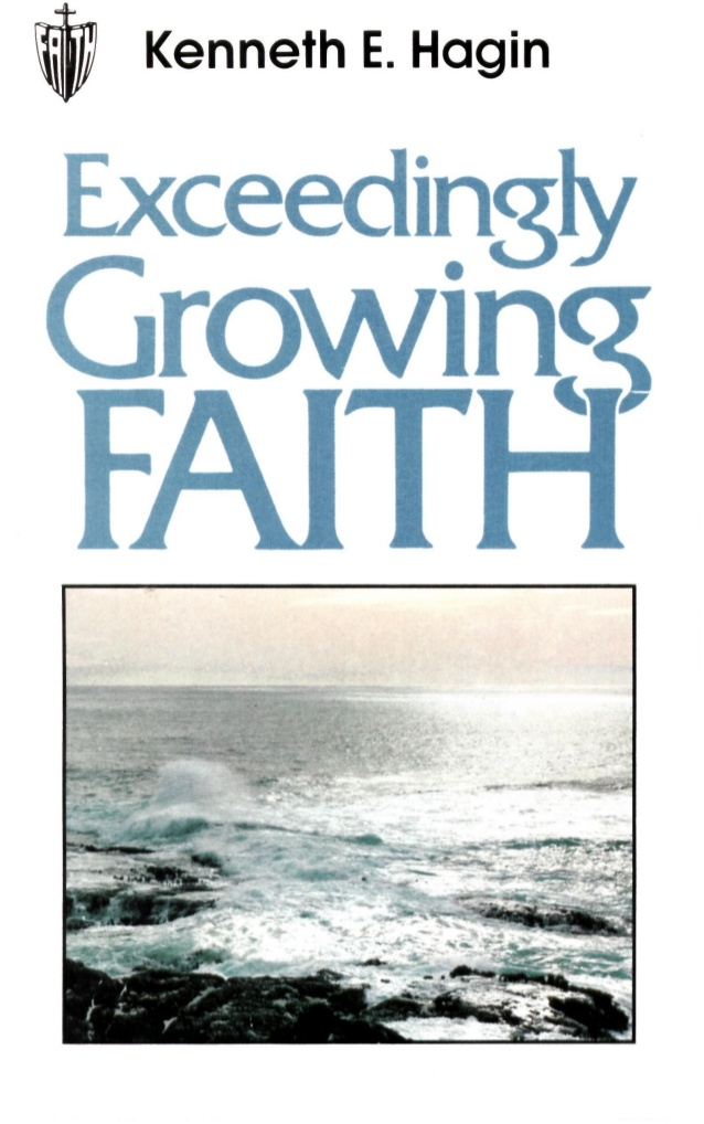 en-exceedingly-growing-faith-kenneth-e-hagin-1-638.jpg