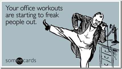 office-workouts-workplace-ecard-someecards_thumb