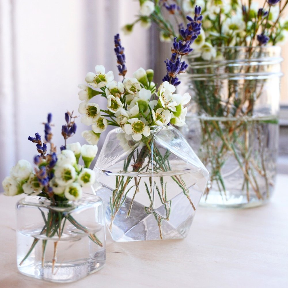 abc carpet and home vases