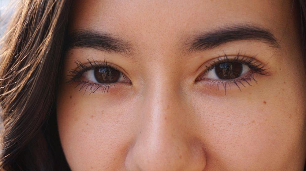 100 Percent Pure Mascara