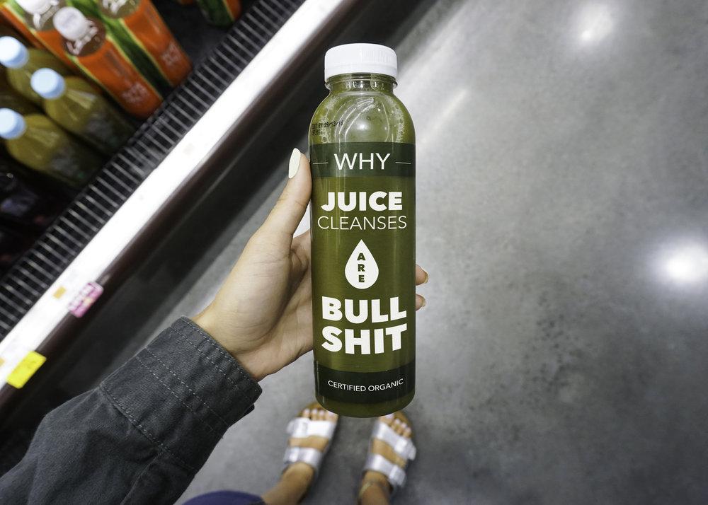 juicecleanses_bullshit