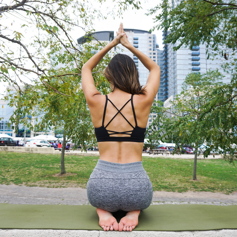 athleta_bodylove
