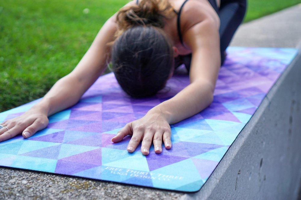 free-thirty-three-eco-yoga-mat
