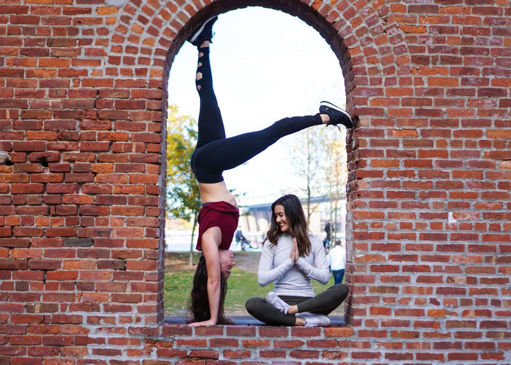 yoga_friends