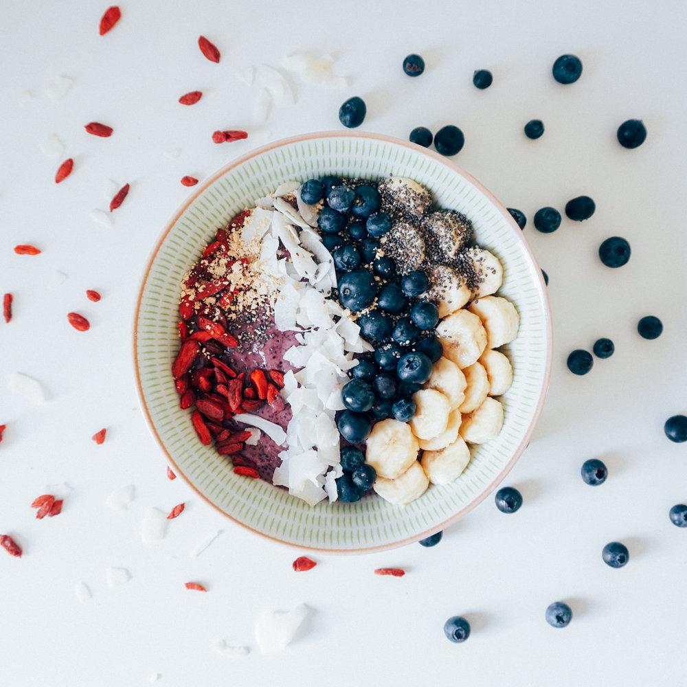 smoothie_bowl_clean_eating