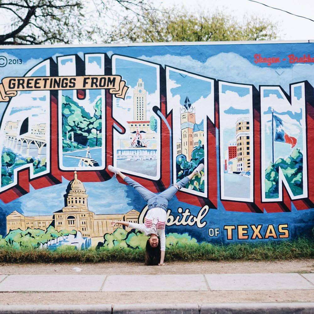 austin_tx_welcome