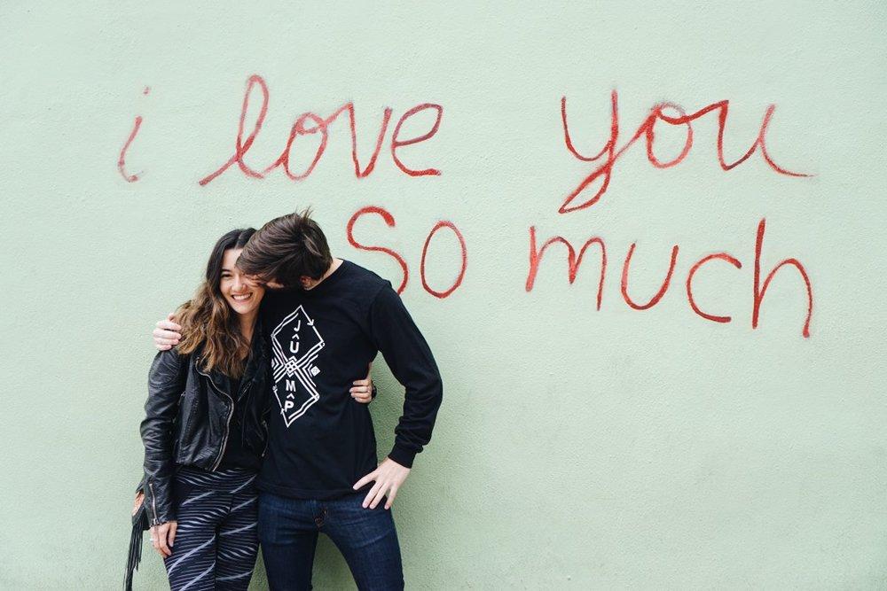 iloveyousomuch_Atx