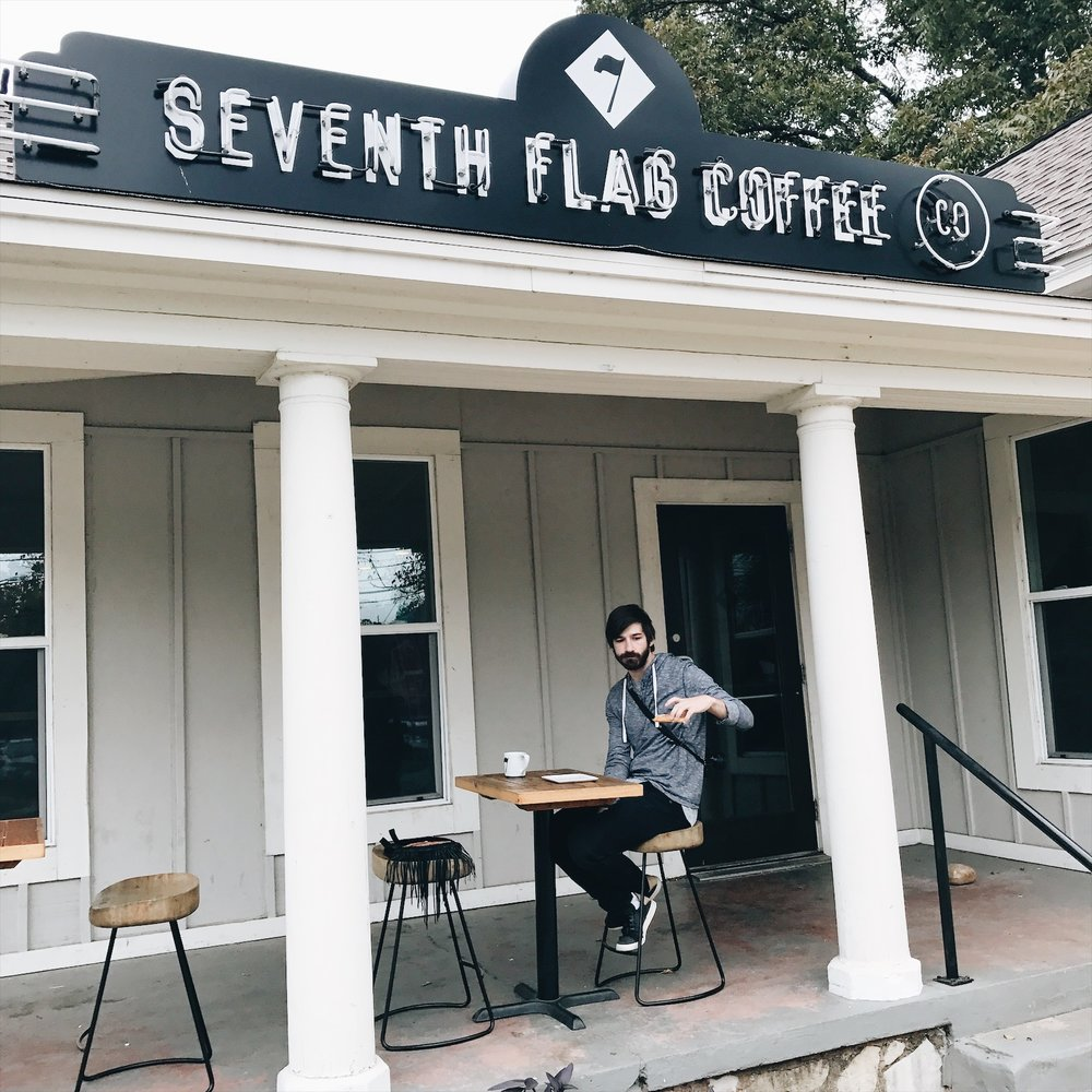 seventh_flag_coffee_atx