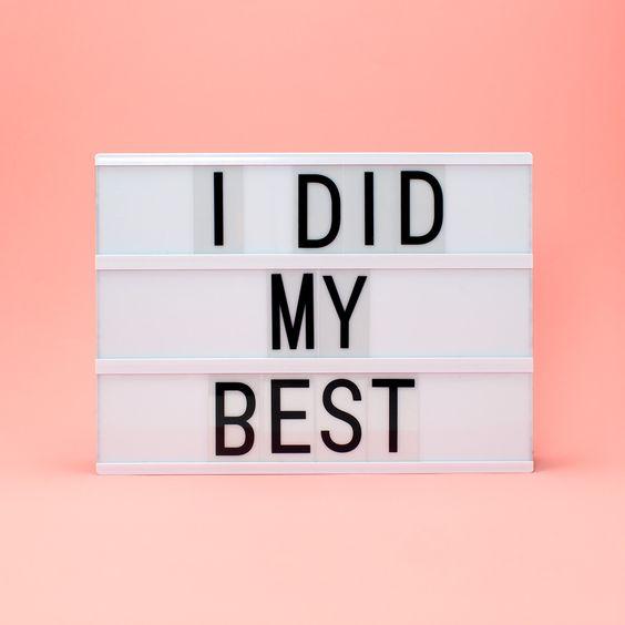 bando_quote_best