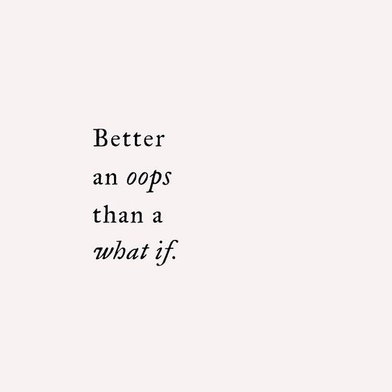 bloglovin_quote_oops