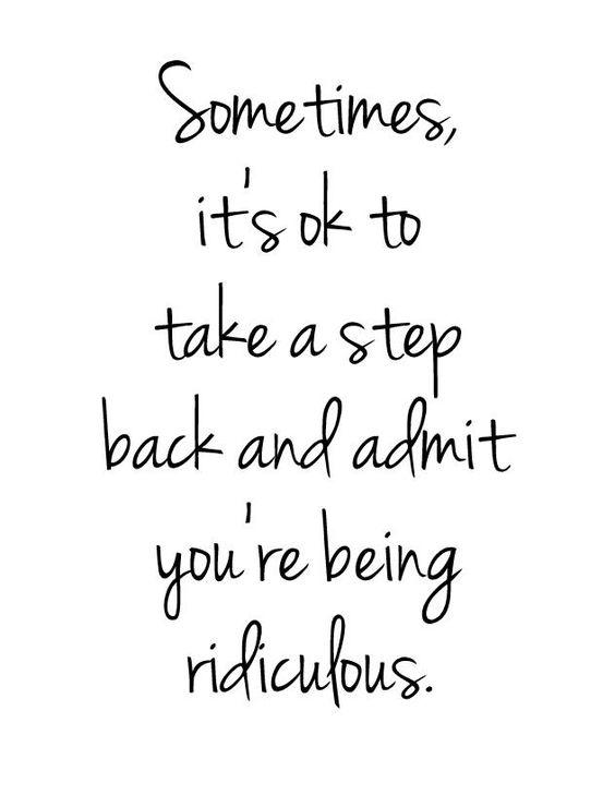 lifehack_quote_ridiculous