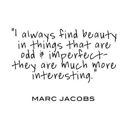 marc_quotes_odd