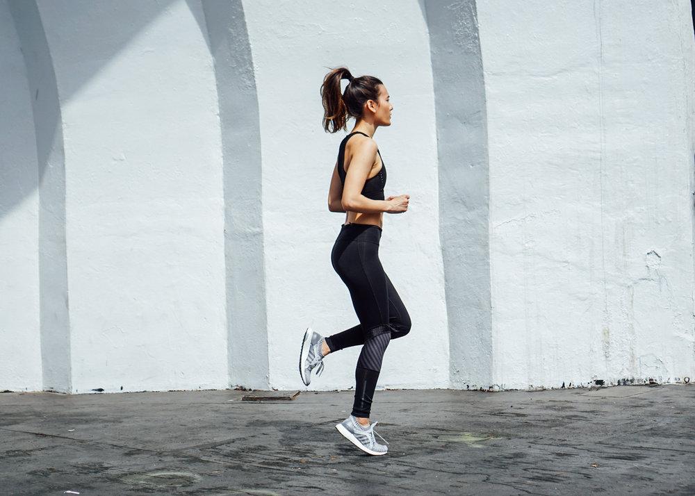 adidas-ultraboostx-omandthecity