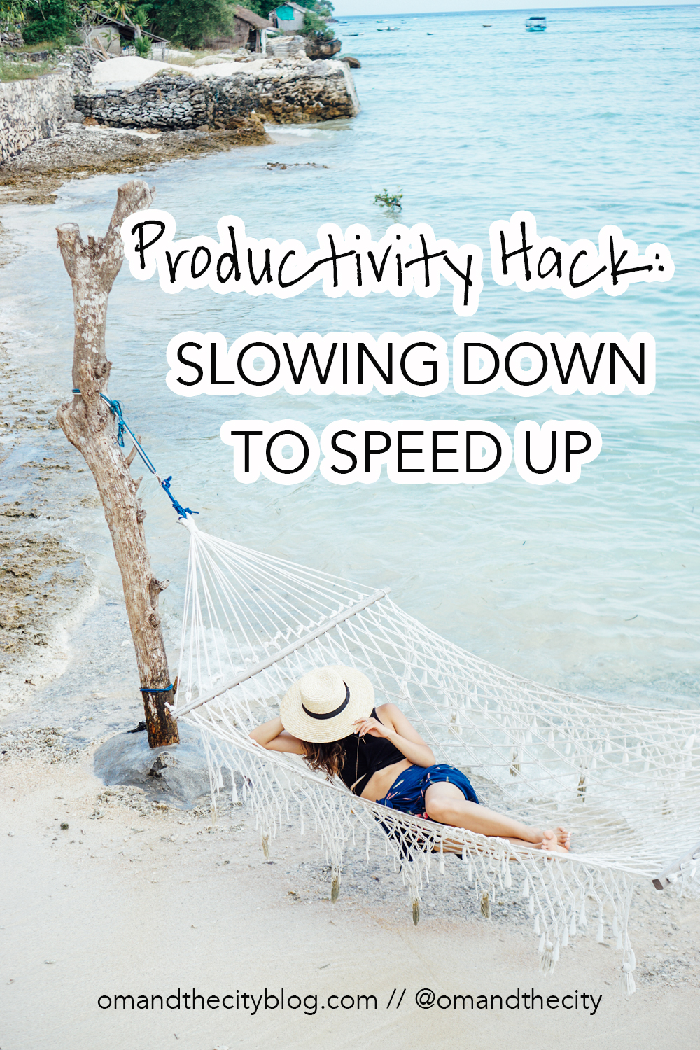 productivity-pinterest