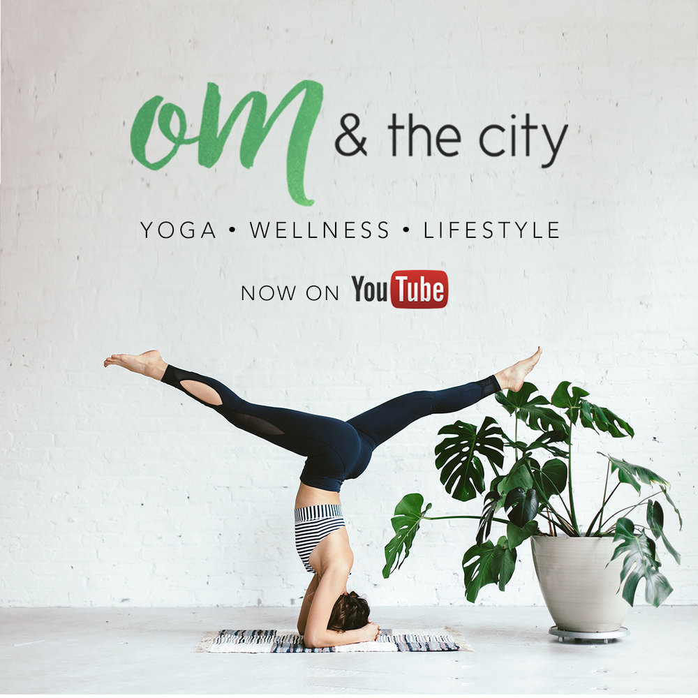 omandthecity youtube