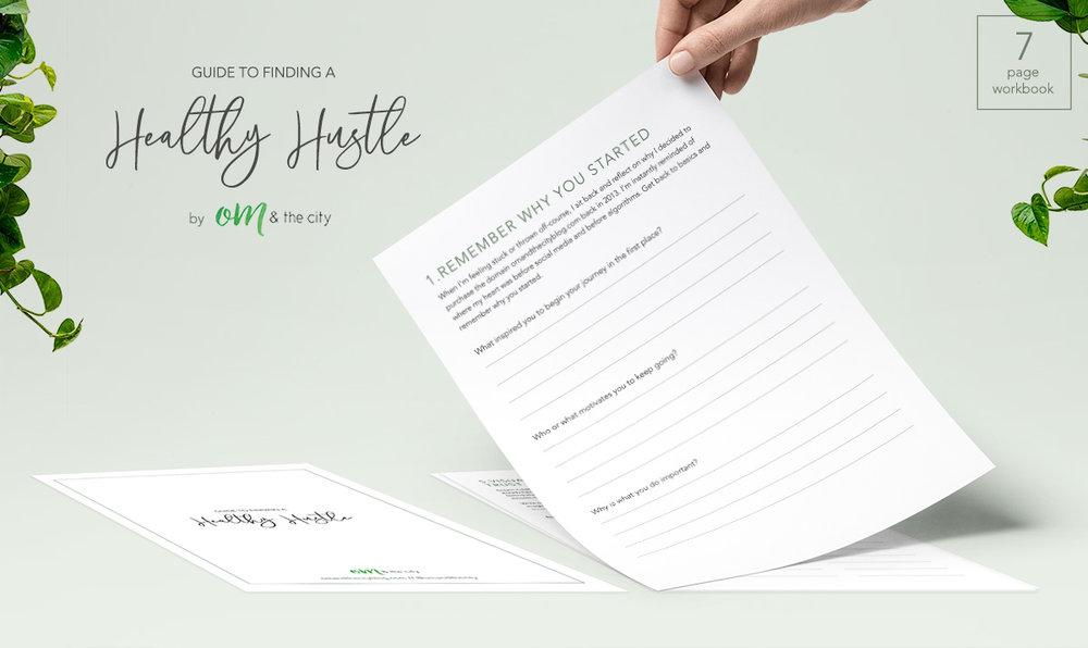 Healthy Hustle - Teaser.jpg
