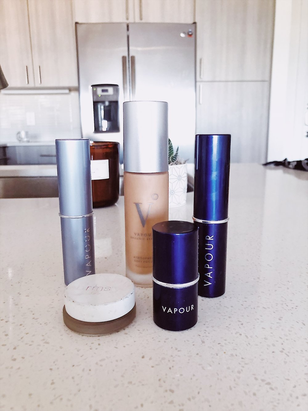 11C631AE-F198-444F-ADAA-76970B0E1F41.JPGComplete Guide to Clean Beauty | In this post, I'm sharing my best natural beauty tips, including how to identify beauty products that are legit natural and clean (don't trust expensive marketing!), harmful ingredients to avoid, and some of my favorite natural makeup and skincare products. If you're on a mission to reduce toxins in your life and create a more eco-friendly beauty routine, this post is a must-read! | Om & The City Blog #omandthecity #naturalbeauty #naturalskincare #ecofriendly