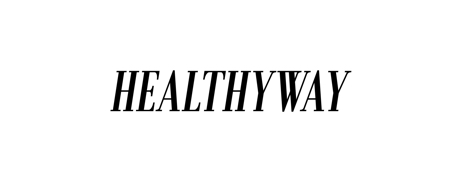 Featured on Healthy Way
