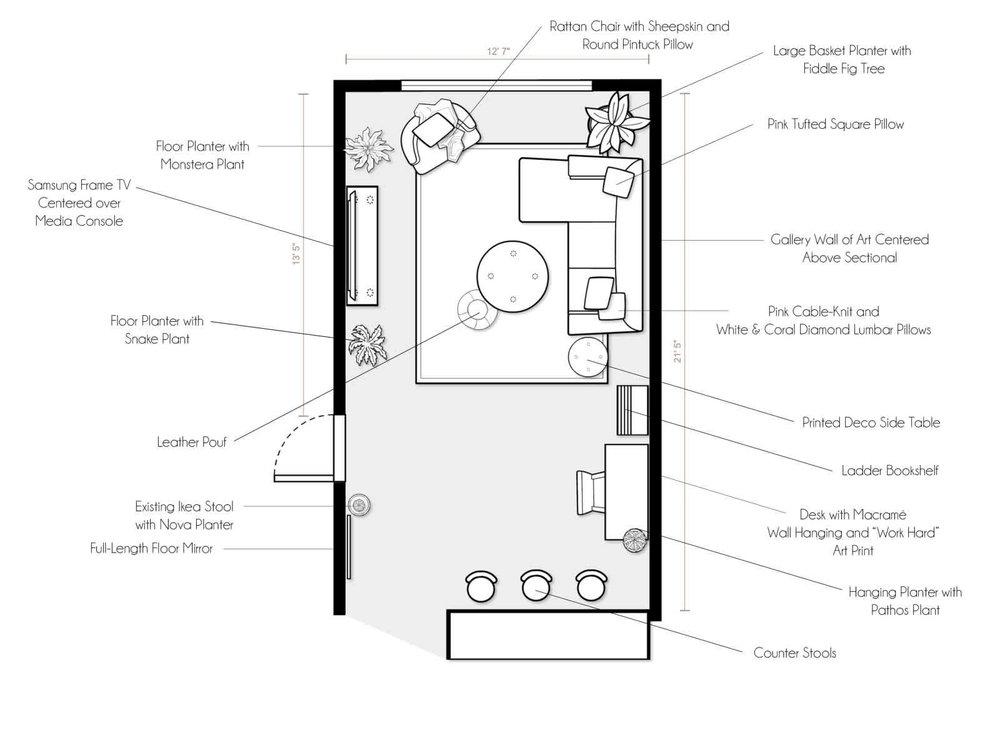 _decorist_D30v_988_juleslr_floorplan_final_rev2.jpg.jpg