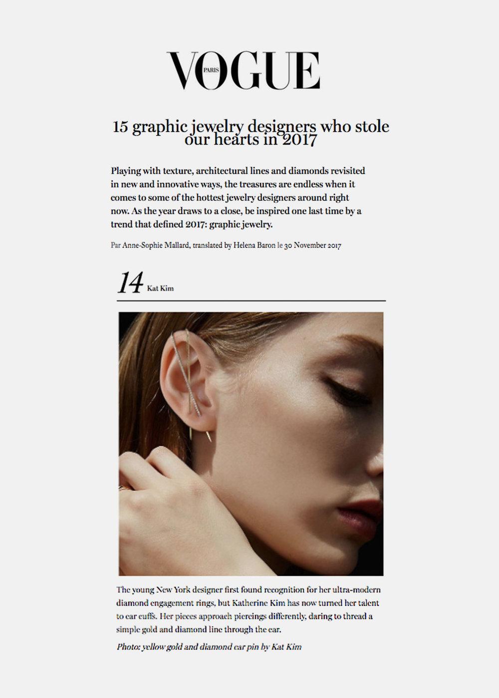 Vogue_3.jpg