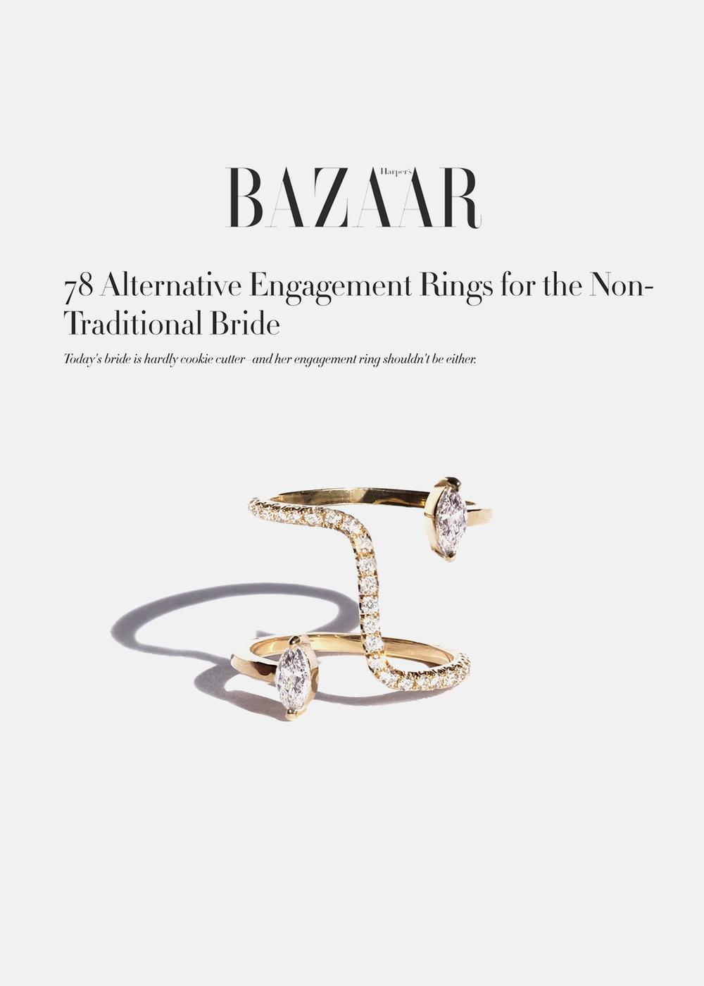 Bazaar2.jpg