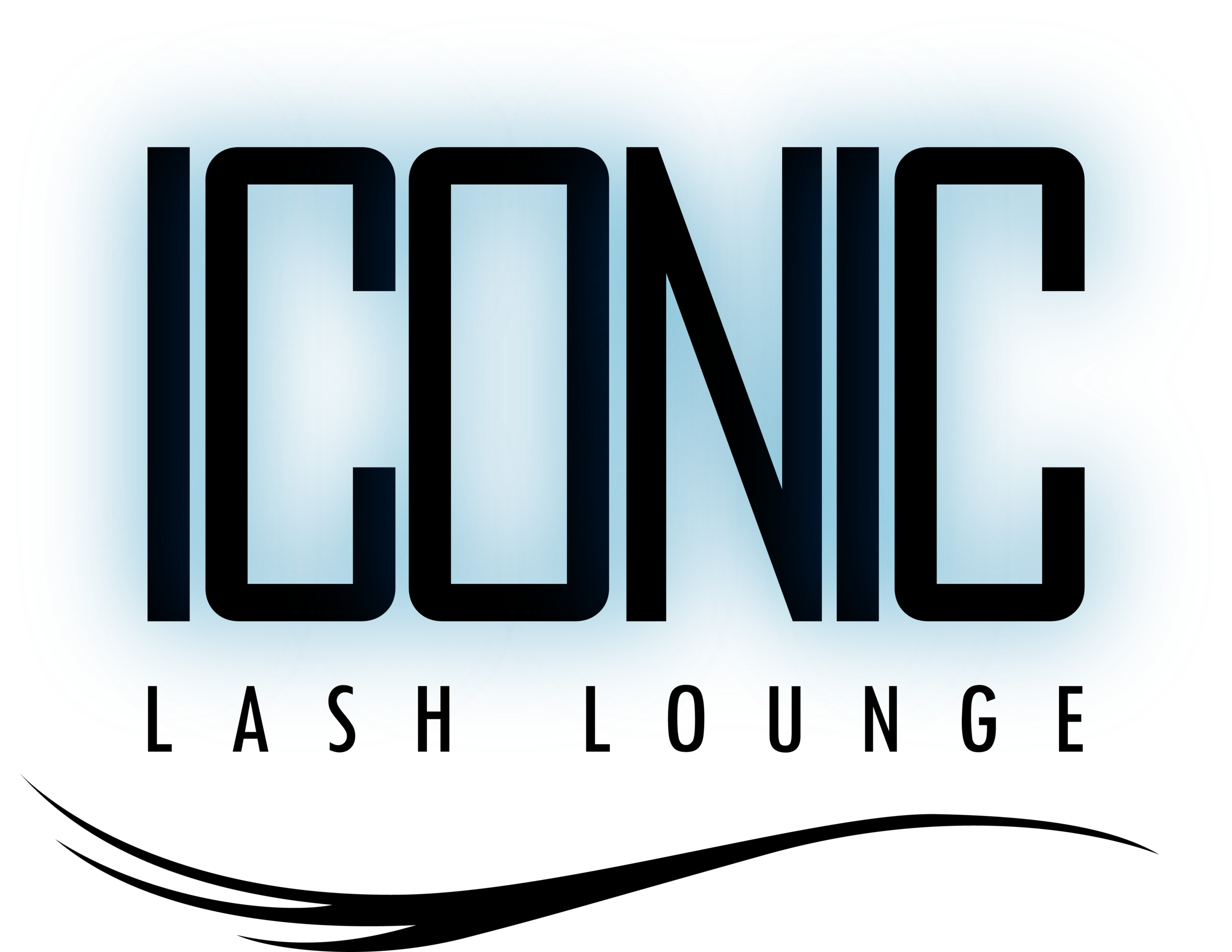 Iconic Lash Lounge