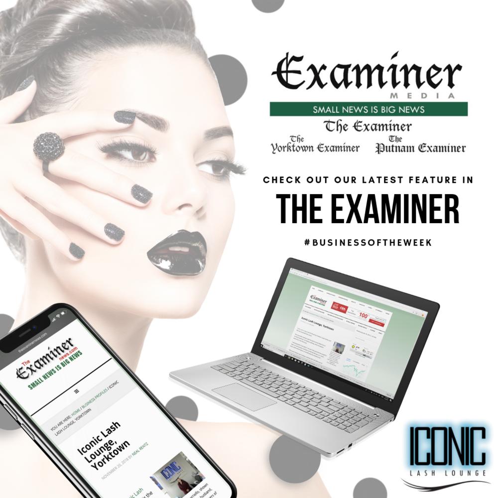 examiner.png