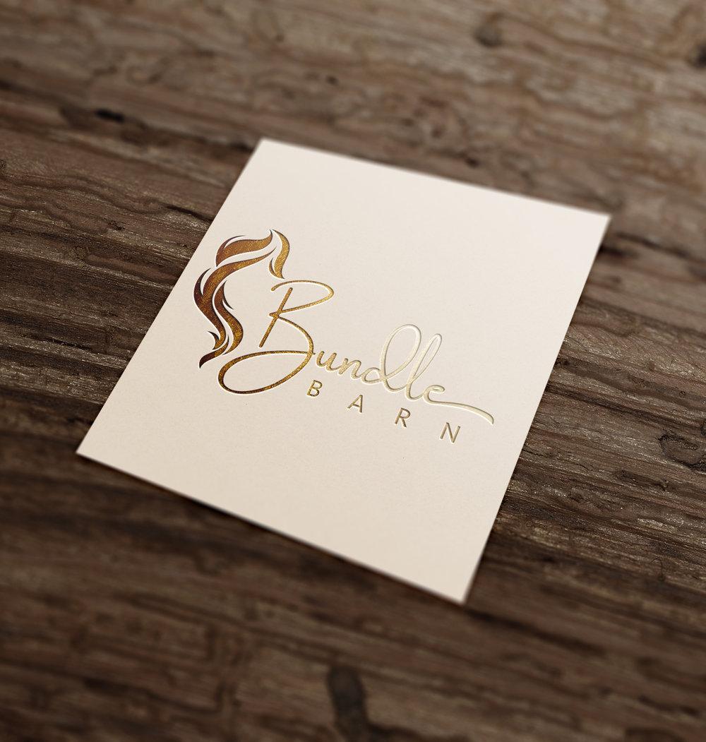 gold-foil-logo-mockup.jpg