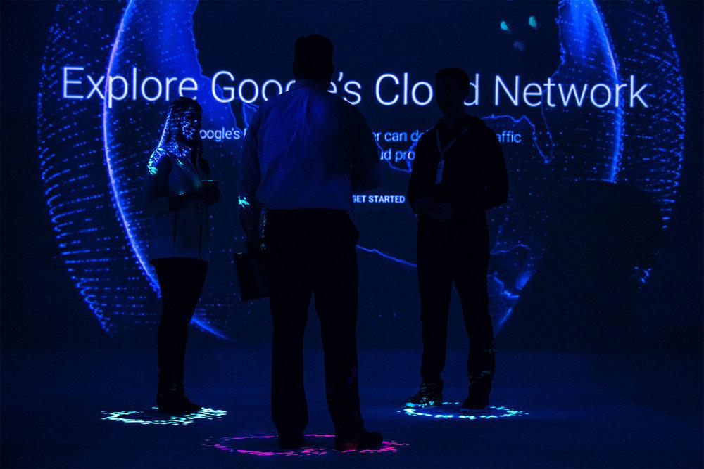 GGL_Cloud_Network1.jpg