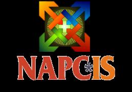 napcis logo.png