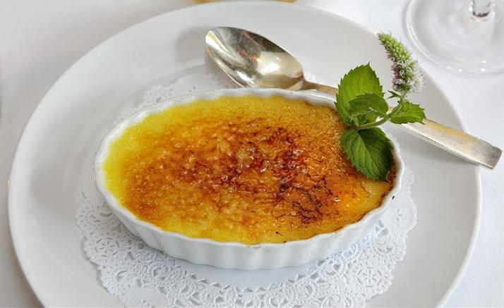 dessert-bg.jpg