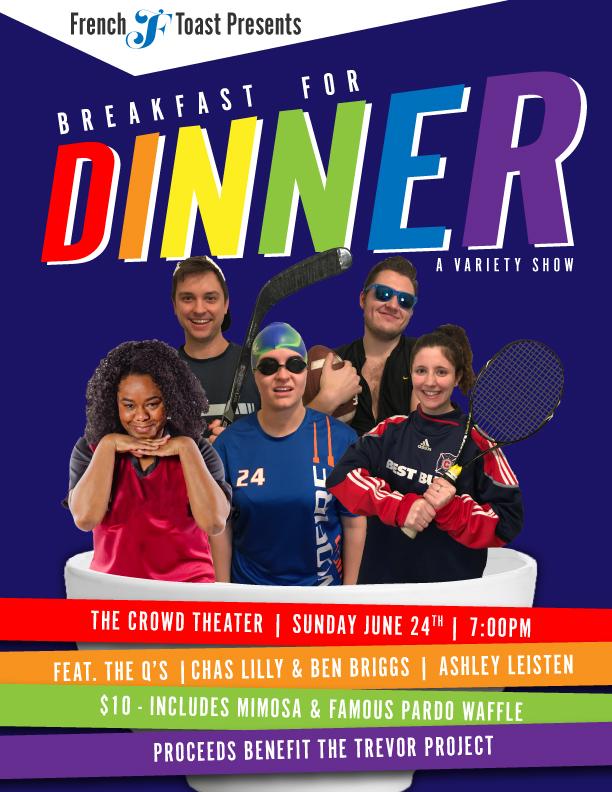 French-Toast-Gay-Poster - gs.williams@att.net.jpg