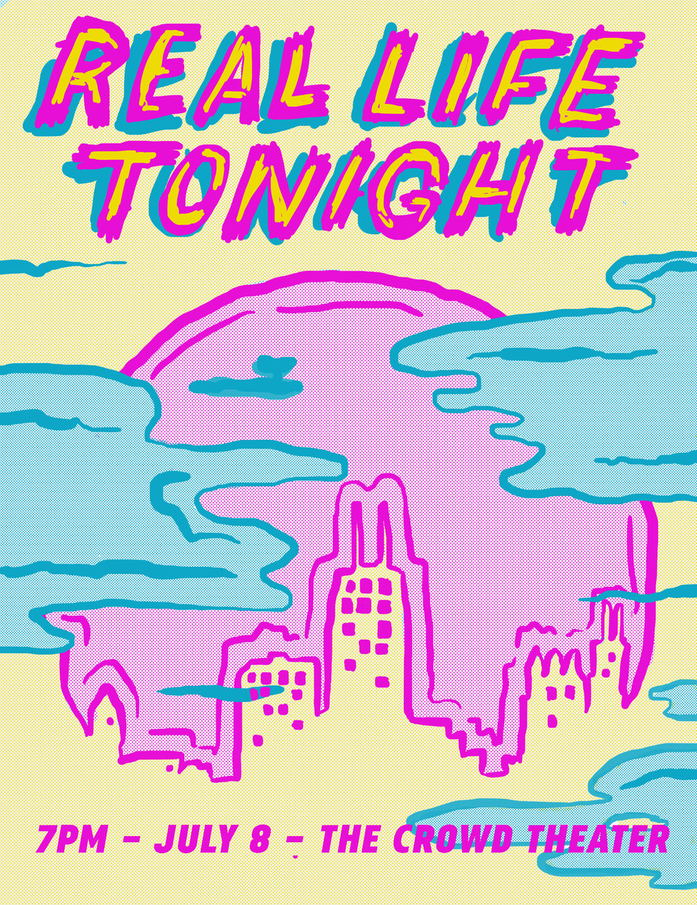 Real Life Tonight - july 2018 - Cameron Davis.jpg