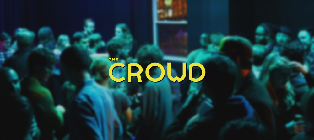 thecrowd.png