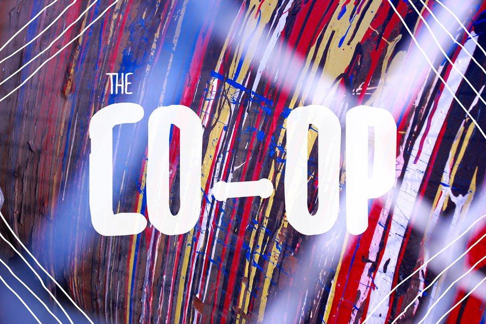 The Co-Op.jpg