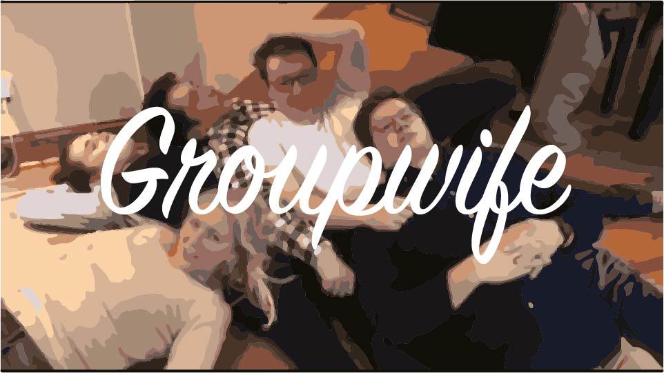 Groupwife.jpg