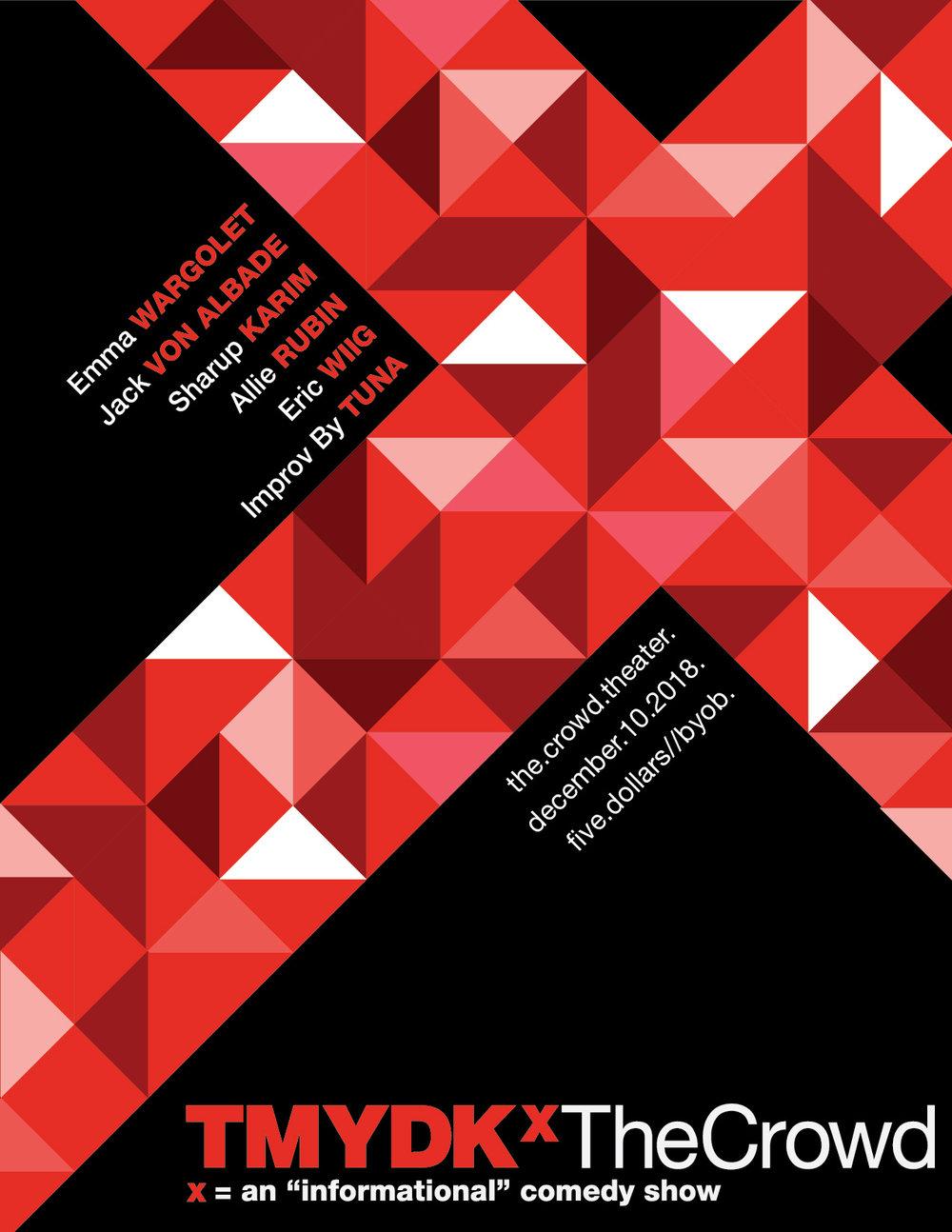 TMYDK Poster Final-02.jpg