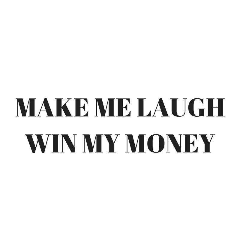 Make Me Laugh.jpg