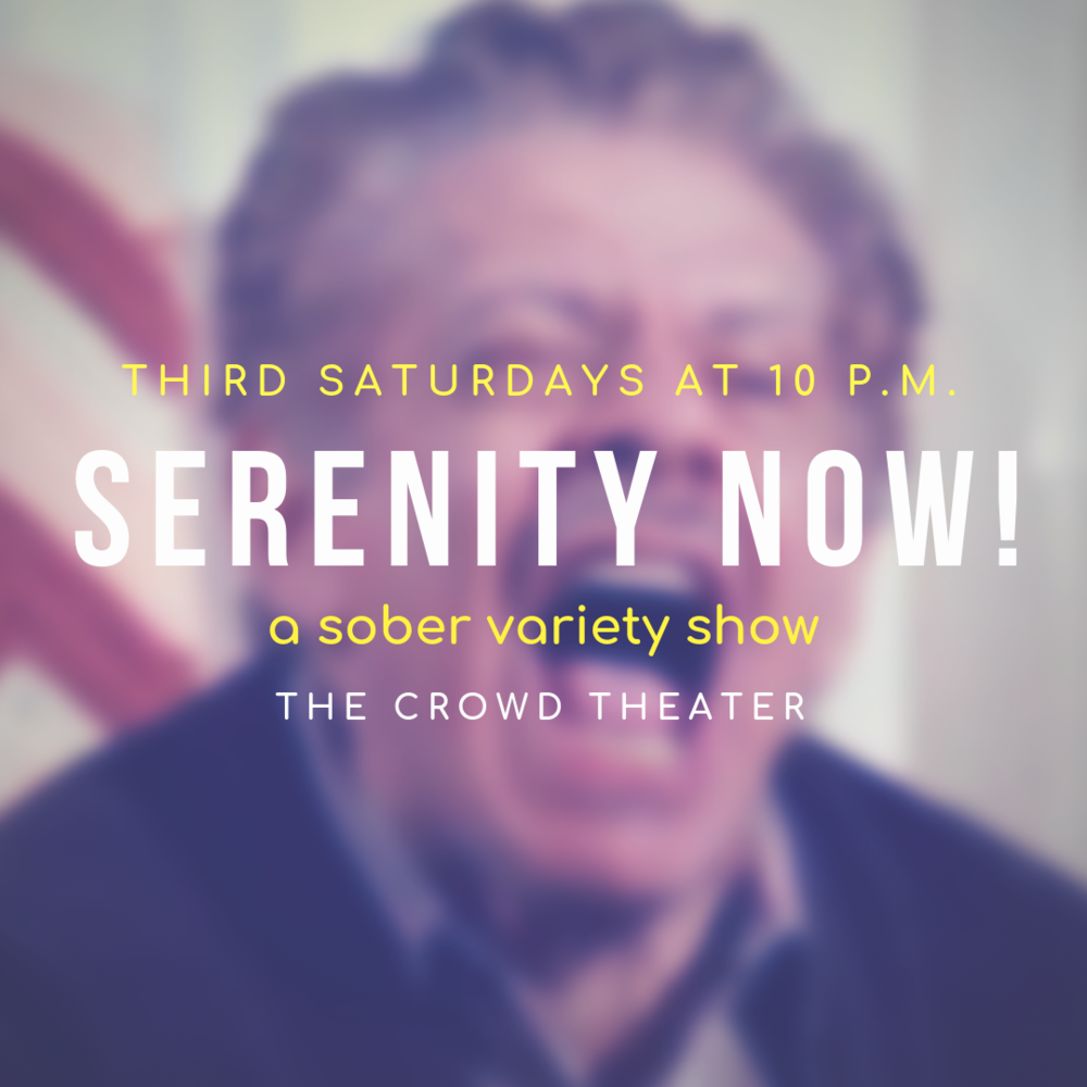 SERENITY NOW!-2.png