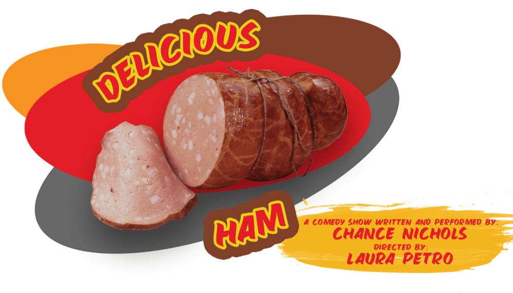 Delicious-Ham.png