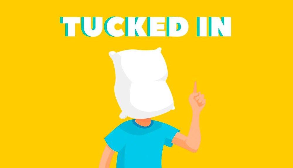 Tucked In.jpg
