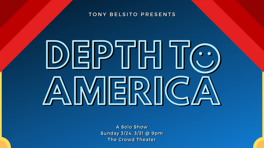 D2A (1) - Tony Belsito.png