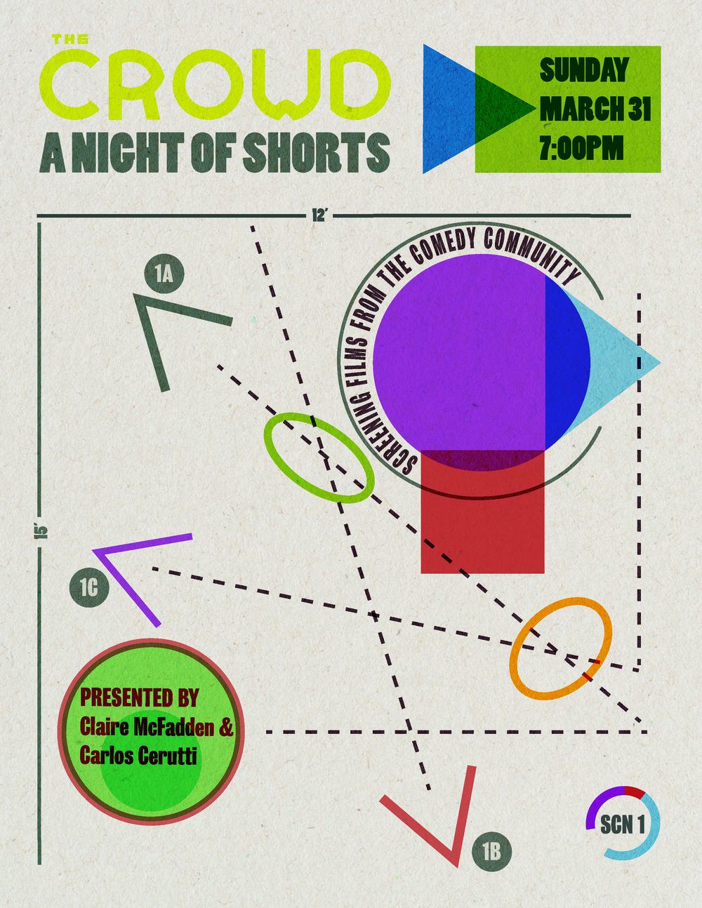 A Night of Shorts.jpg