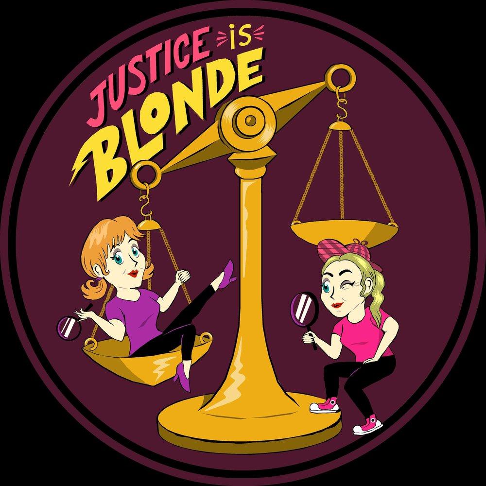 Justice is Blonde.jpeg