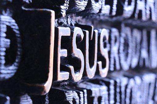 jesus-3135229__340.jpg
