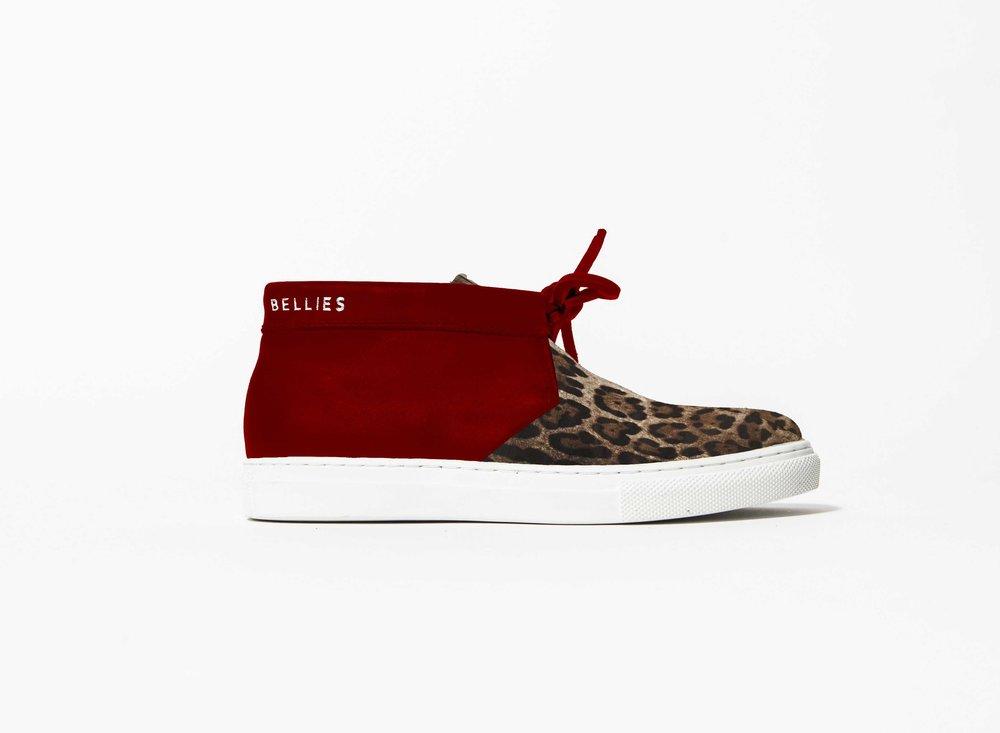 bellies red leopard.jpg