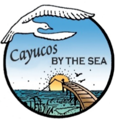 Cayucos.PNG