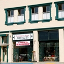 REMEMBER WHEN ANTIQUES - Antique Mall152 North Ocean Avenue805-995-1232rememberWhenOne@yahoo.com