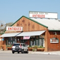 REMEMBER WHEN TOO ANTIQUES - Antiques and Collectibles Mall36 North Ocean Avenue805-995-2074pmcann@yahoo.com