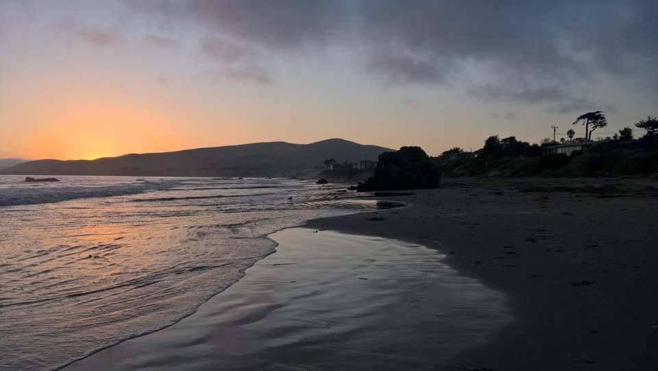 Cayucos Sunset.jpg